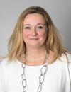 Sarah Darling - Sales & Marketing Director