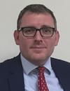 Scott Mills - Head of Fleet Underwriting