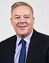 Steve Parker - Managing Director