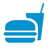 Food / Hospitality Insurance