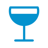 Pubs and Wine Bar Insurance