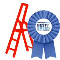 Per Capita Liability Insurance