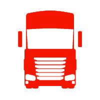 Hauliers/Couriers Liability Insurance