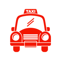 Taxi Liability Insurance