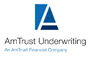 AmTrust Underwriting