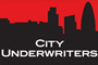 City Underwriters Ltd