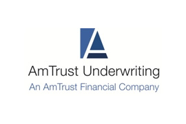 AmTrust Underwriting Limited