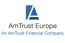 AmTrust Europe Limited