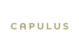Capulus