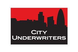 City Underwriters Limited