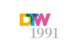 DTW1991
