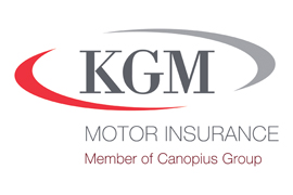 At KGM They See Themselves As A Partner In Making Brokers Businesses Success