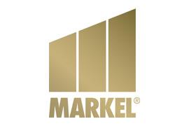 Markel Legal Expenses Insurance