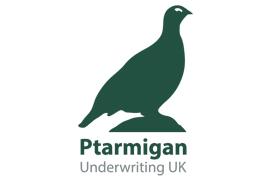 Ptarmigan
