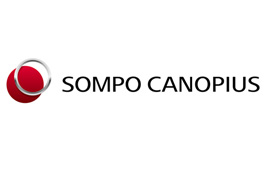 Sompo Canopius