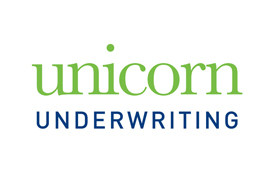 Unicorn Underwriting