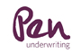 Pen Underwriting