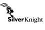 Silverknight Rescue