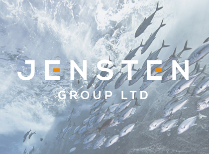 Jensten Group acquires Senior Wright Limited