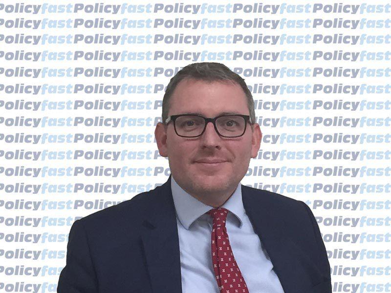 Policyfast Strengthens its Fleet Insurance Team