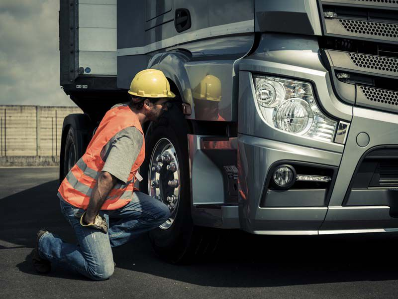 New Product Launch – Policyfast Truck Recovery